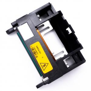 Cabeça de impressão Datacard SD160 260, SD360, CD800