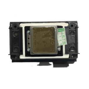 Cabeça de impressão Epson  XP600  F1080