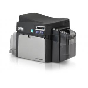 Impressora HID Fargo DTC4250e