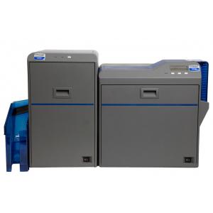 Impressora Datacard SR300 - DLD